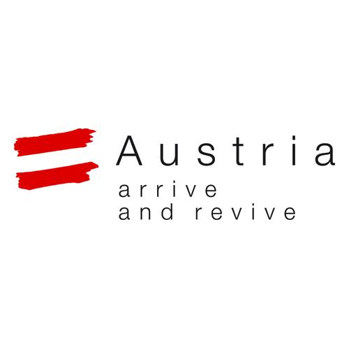 austria tourist board