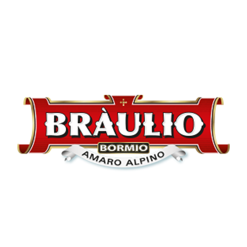 braulo